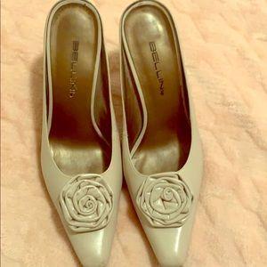 Bellini shoes